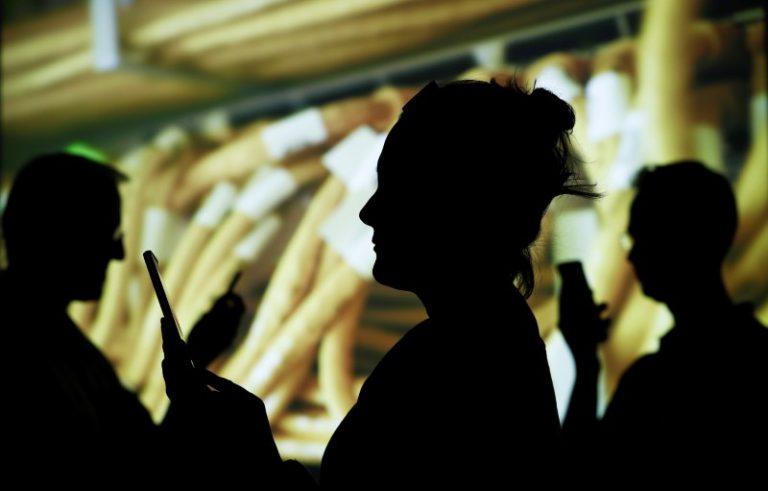 Fines for European privacy breaches reach 114 million euros: report