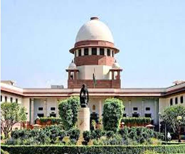 Supreme Court orders telcos to clear dues by March 17, threatens contempt