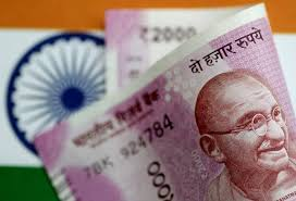 Exclusive: India faces first fall in direct taxes in at least two decades – sources