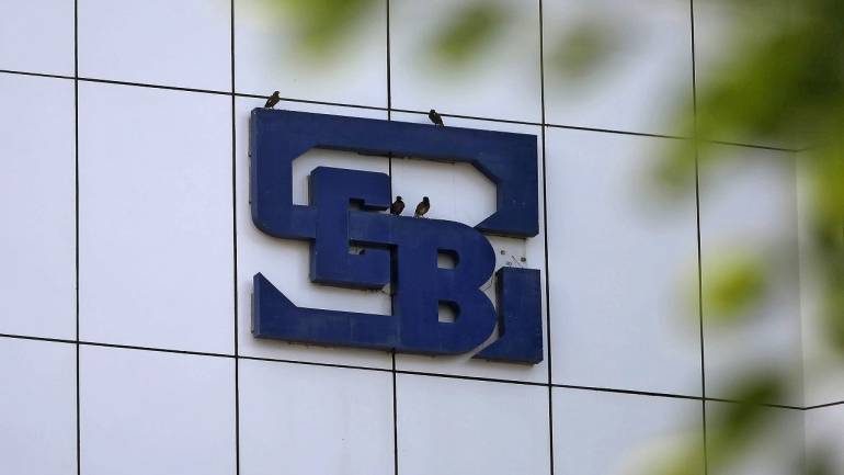 SEBI gives direct access to stock exchanges for mutual fund investments