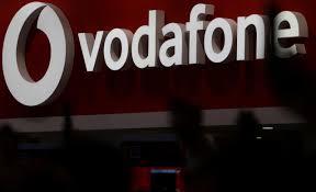 Australia court approves $10 billion Vodafone-TPG merger, overrules regulator