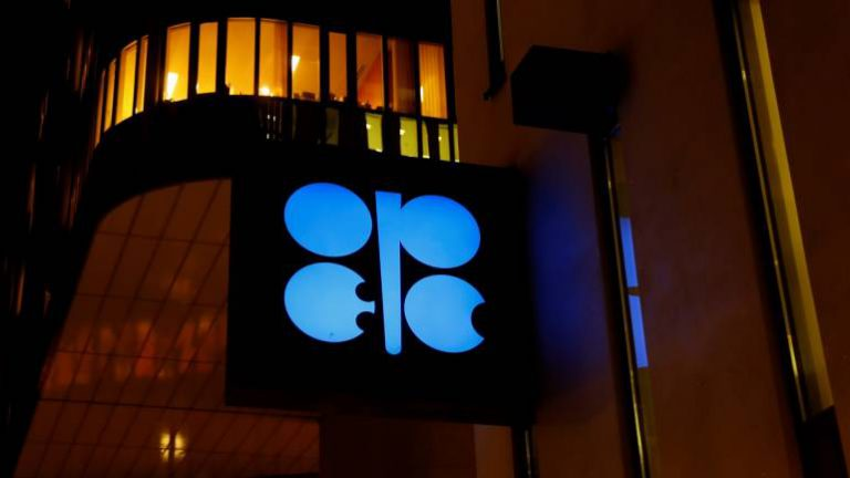 OPEC looks to cut production as virus outbreak hits demand
