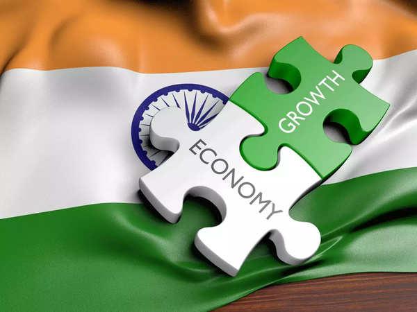 RBI says coronavirus has 'drastically altered' India's growth outlook
