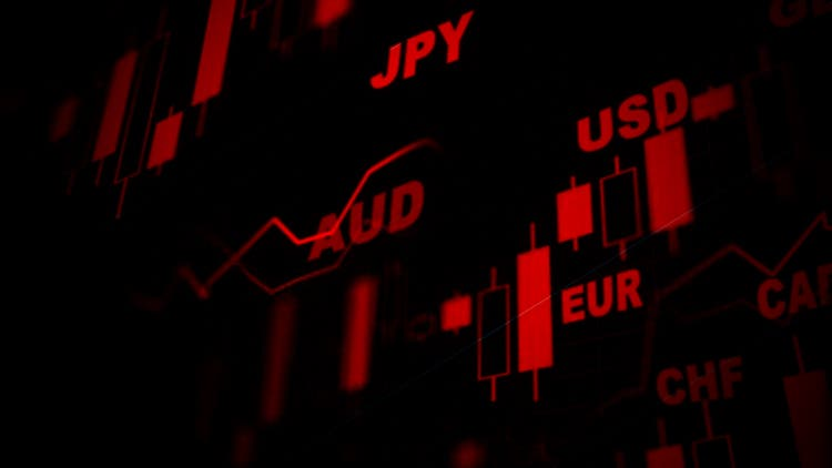 Asian Stocks Edge Higher, With Cautious Optimism Over COVID-19 Treatment