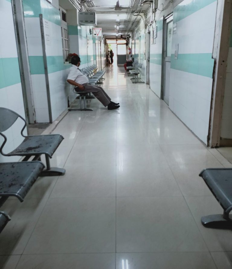 India registers record 4,205 COVID-19 deaths in 24 hours, adds 3.48 lakh new cases
