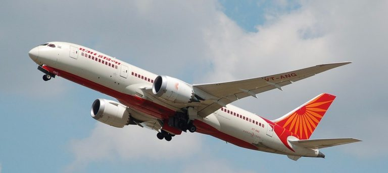 Rising oil prices upset long-haul plans of airlines, delay recovery