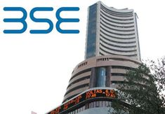 Markets end flat after scaling new peaks; TCS rises over 1%