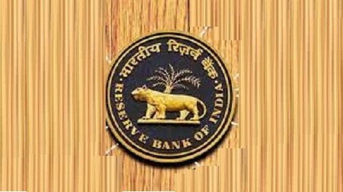 RBI offers hassle-free trading in govt bonds for retail investors